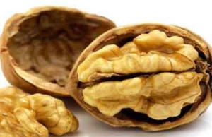 nueces-beneficios1